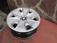 BMW. 6.5x16, 5x120.00, ET42