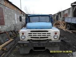 ЗИЛ 554. Продаю грузовик , 6 000куб. см., 6 000кг., 6x2