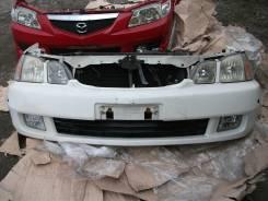 Фара левая 4413 Toyota GAIA