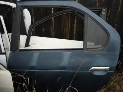 Дверь боковая. Nissan R'nessa, N30 Двигатель SR20DE