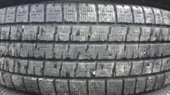 Pirelli Winter Ice Storm. Всесезонные, износ: 20%, 1 шт