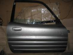 Продажа дверь на Toyota RAV4 SXA10