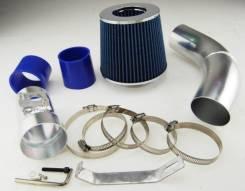 Тепловой экран фильтра нулевого сопротивления. Subaru Forester, SH9, SH Subaru Impreza WRX STI, GRF