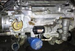 Клапан холостого хода. Honda Inspire, UA1 Двигатель G20A