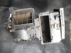 Корпус отопителя. радиатор с моторчиком Subaru Impreza ej20BE5. Subaru Impreza Двигатели: EJ20E, EJ22G, EJ20G, EJ181, EJ151, EJ20K, EJ161, EJ203, EJ16...