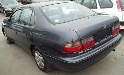 Toyota Corona. , ST190, 1994г, 4S-FE