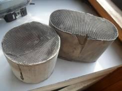 Куплю отработанные катализаторы от иномарок до 4000р/кг