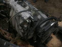 Двс 3s-fe трамблерный тойота карина ед. Toyota Carina ED, ST202 Двигатель 3SFE
