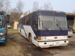 Asia AM928. Продам автобус!, 45 мест
