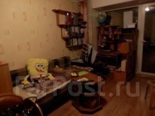 1-комнатная, улица Гризодубовой 41. Борисенко, частное лицо, 35 кв.м. Комната