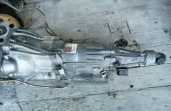 АКПП на тойота марк 2 GX100