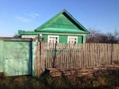 Продам хороший крепкий дом. Григорьево, р-н гусевской, площадь дома 60,0кв.м., площадь участка 2 500кв.м., скважина, электричество 29 кВт, отоплен...