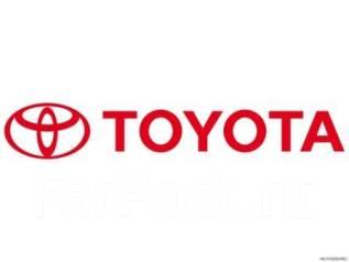 Оригинальные запчасти , тюнинг Toyota , Lexus