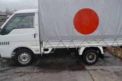 Mazda Bongo. Продам отличный авто! Есть все для души и комфорта., 1 800куб. см., 1 500кг.