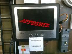 Продам Видеодомофон