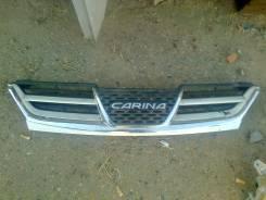 Решетка радиатора. Toyota Carina, ST215, AT212, AT211, AT210