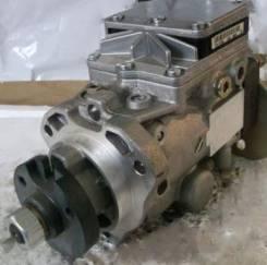 Топливный насос высокого давления. Rover 25