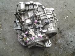 Автоматическая коробка переключения передач. Lexus RX330, MCU38, MCU35, MCU38L Lexus RX350, MCU38, MCU35 Lexus RX300, MCU35, MCU38 Двигатели: 3MZFE, 1...