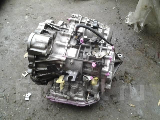 АКПП. Lexus RX330, MCU35, MCU38, MCU38L Lexus RX350, MCU35, MCU38 Lexus RX300, MCU35, MCU38 Двигатели: 1MZFE, 3MZFE