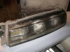 Сайлентблок. Nissan Silvia, S13