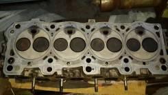 Двигатель в разбор и целиком R2 RF-T mazda bongo, в разбор.