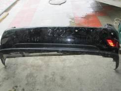 Продам оригинальный бампер задний лексус рх350 2009-2012гв