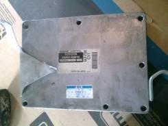 Блок управления двс. Toyota Opa, ACT10 Двигатели: 1AZFSE, 1AZ FSE