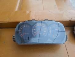Панель приборов. Daihatsu YRV, M201G