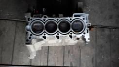 Двигатель Honda Fit GD2