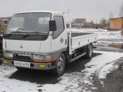 Mitsubishi Canter. Грузовики, 3 600куб. см., 2 000кг., 4x2