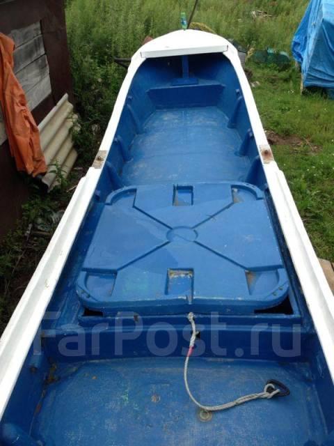 лодок из японии