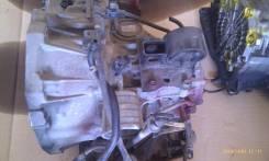 Автоматическая коробка переключения передач. Nissan Bluebird Sylphy, QG10 Nissan Sunny, FB15 Двигатель QG18DE