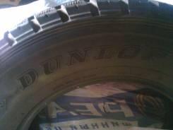 Dunlop. б/у, износ 50%