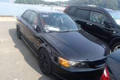 Honda Accord. CL1, H22A