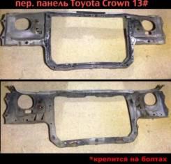 Панель кузова передняя Toyota Crown