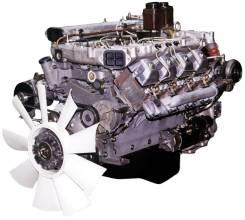 Двигатель в сборе. Isuzu Giga, CXZ19 Двигатель 10PC