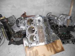 Двигатель в сборе. Suzuki Grand Vitara Suzuki Vitara Двигатель H25A