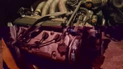 Двигатель. Honda Zest, JE1, JE2 Honda Inspire Honda Rafaga, CE4, CE5 Двигатель G20A
