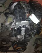 Двигатель в сборе. Honda Edix, BE1, BE2 Honda Stream, RN2, RN1 Honda Civic Двигатели: D17A, D17A2, D17A9, D17A5