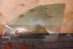 Стекло боковое. Nissan Wingroad, WFY10