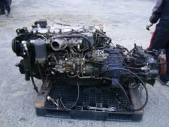 Двигатель и элементы двигателя. Hyundai