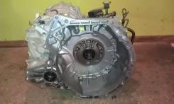 Вариатор. Nissan Primera, P12, P12E Nissan Liberty Nissan Serena Двигатель QR20DE