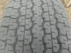Bridgestone Dueler APT III. Всесезонные, 2009 год, без износа, 1 шт