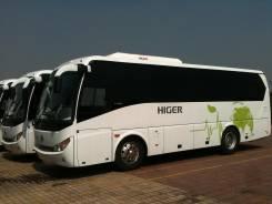 Higer. Туристический автобус KLQ 6928 Внимание Акция!, 6 700 куб. см., 35 мест
