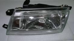 Фара 20-316 Toyota Carina 1992-1996