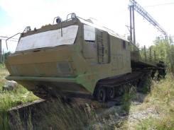 Продам Витязь ДТ-30МНЛ