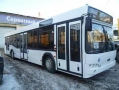 МАЗ. Городской автобус 103469, 6 370 куб. см., 100 мест