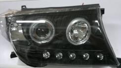 Фара 212-11M1 Toyota Land Cruiser 2007-2014