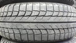 Michelin X-Ice Xi2. Зимние, без шипов, 2010 год, износ: 10%, 2 шт