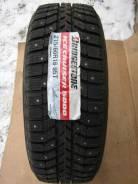 Bridgestone Ice Cruiser 5000. Зимние, без шипов, без износа, 4 шт